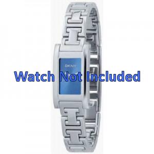 DKNY Horlogeband NY-3224