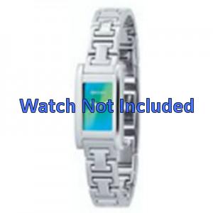 DKNY Horlogeband NY-3225