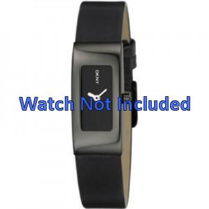 DKNY Horlogeband NY-3234