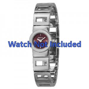 DKNY Horlogeband NY-3250