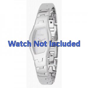 DKNY Horlogeband NY-3255