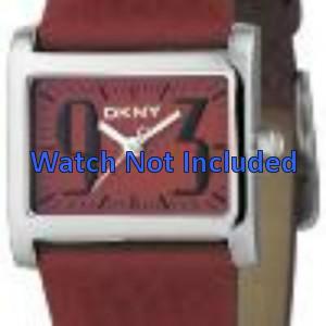 DKNY Horlogeband NY-3285