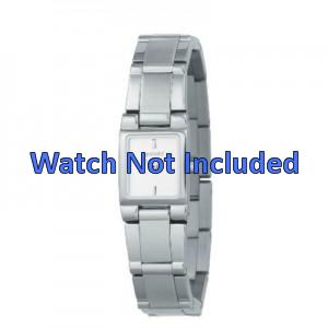 DKNY Horlogeband NY-3301