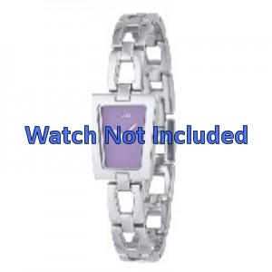 DKNY Horlogeband NY-3355