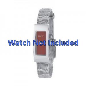 DKNY Horlogeband NY-3357