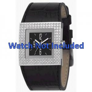 DKNY Horlogeband NY-3369