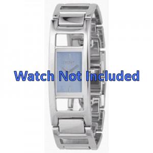 DKNY Horlogeband NY-3379