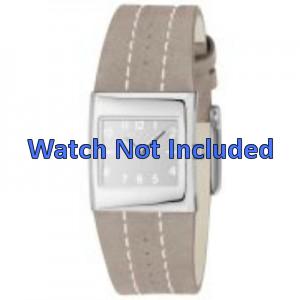DKNY Horlogeband NY-3401