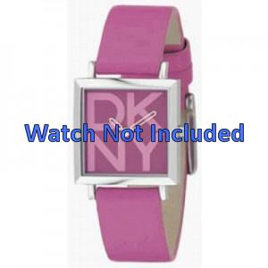 DKNY Horlogeband NY-3421