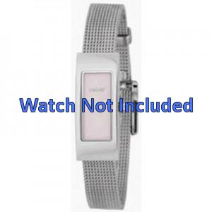 DKNY Horlogeband NY-3423