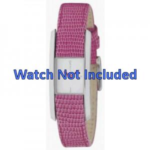 DKNY Horlogeband NY-3436