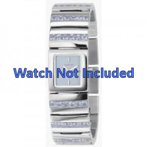 DKNY Horlogeband NY-3467