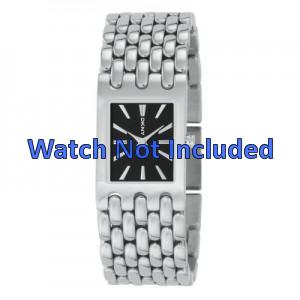 DKNY Horlogeband NY-3760