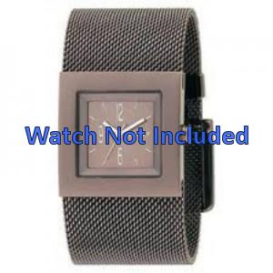 DKNY Horlogeband NY-3809