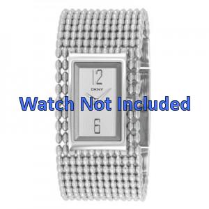 DKNY Horlogeband NY-3876