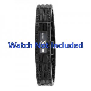 DKNY Horlogeband NY-3897