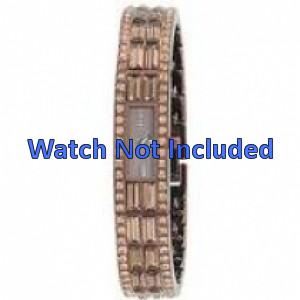 DKNY Horlogeband NY-3898