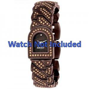 DKNY Horlogeband NY-4230