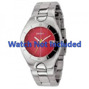 DKNY Horlogeband NY-5024