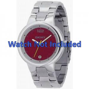 DKNY Horlogeband NY-5032