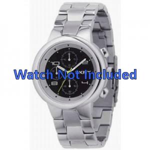 DKNY Horlogeband NY-5033