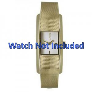 DKNY Horlogeband NY-9047