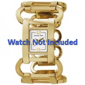 Michael Kors Horlogeband MK-3065