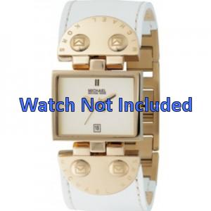 Michael Kors Horlogeband MK-4053
