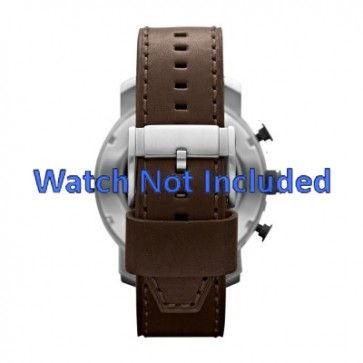 Fossil horlogeband JR1390