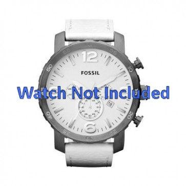 Fossil horlogeband JR1423