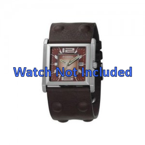 Fossil horlogeband JR9272