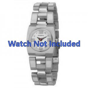 Fossil horlogeband JR9343