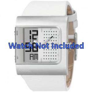 Fossil horlogeband JR9388