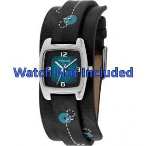 Fossil horlogeband JR9513
