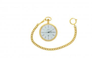 Other brand Julien Le Roy Analoog Unisex Quartz horloge
