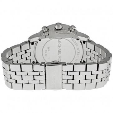 Michael Kors Horlogeband MK-5020
