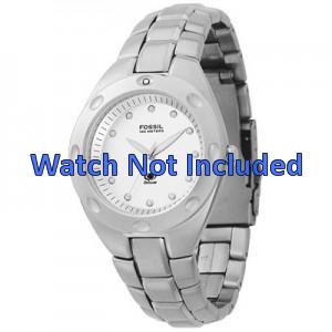 Fossil horlogeband AM3292