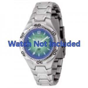 Fossil horlogeband AM3475