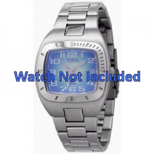 Fossil horlogeband AM3662