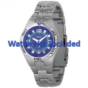 Fossil horlogeband AM3734