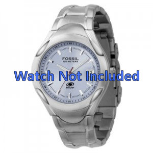 Fossil horlogeband AM3866