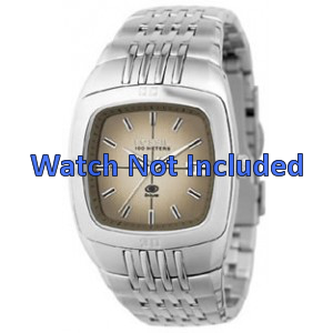 Fossil horlogeband AM3872