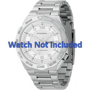 Fossil horlogeband AM4139