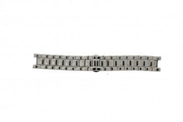 Horlogeband Armani AR0145 / AR0156 Roestvrij staal (RVS) Staal 22mm