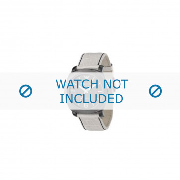 Armani Horlogeband AR-5810