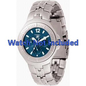Fossil horlogeband BQ9060
