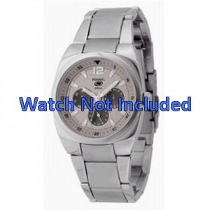 Fossil horlogeband BQ9090