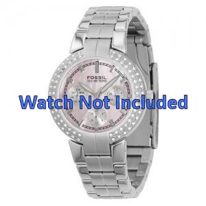 Fossil horlogeband BQ9314