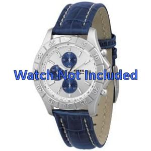 Fossil horlogeband CH2391