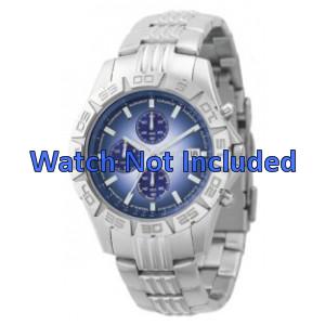 Fossil horlogeband CH2410